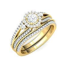 wedding rings in kenya wedding rings and their prices wedding rings prices in kenya