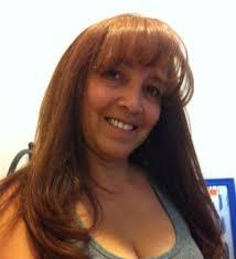 57year hair color meet linda linda69 a 57 year old female aries in denver