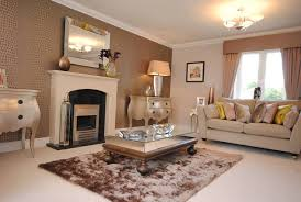 show homes interiors marvellous design show homes interior on home ideas homes abc