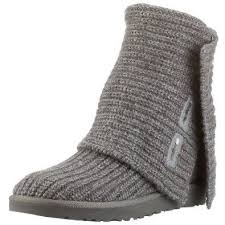 s ugg cardy boots the 25 best ugg cardy boots ideas on