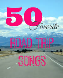Pennsylvania travel songs images The 25 best road trip playlist ideas road trip jpg