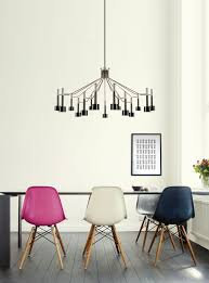 Reinvention Of An Industrial Loft Industrial Talks Update Your Interiors With Industrial Style Details