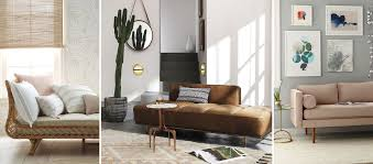 daybed for living room 12 daybeds that are proof you don t need a sofa in your living room