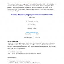 sample resume chef biography examples sample resume cover letter