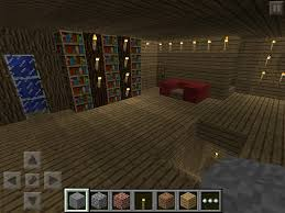 minecraft pe ideas for bedroom nrtradiant com