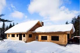 your get ahead winter project checklist is here michael s homes