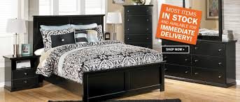 Top Interior Design Home Furnishing Stores by Furniture Valdosta Furniture Stores Interior Design For Home