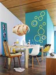 Schlafzimmer Ideen Petrol Petrol Braun Wandfarbe Fernen Auf Moderne Deko Ideen Zusammen Mit