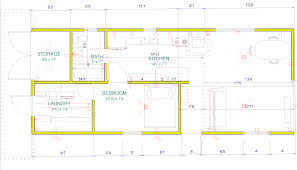 Guest Home Plans by Diy Guest House Plans House Plans