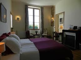 chambre et table d hotes villa vallière chambres table d hôtes chambre d hôtes de charme