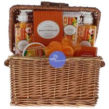 bathroom gift basket ideas bath gift basket best healthy holiday gift baskets teen gift