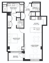 chicago luxury condos 1 bedroom condo webster square