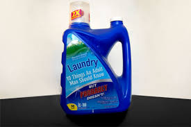 What Colors Do You Wash Together - 10 rules of laundry an man should know primer