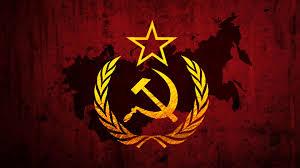 Soviet Russian Flag Soviet Wallpaper Hd 72 Images