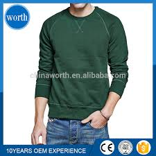 wholesale crewneck sweatshirt wholesale crewneck sweatshirt