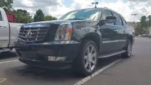used cadillac escalade ext for sale by owner used cadillac escalade ext for sale in nc edmunds