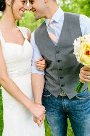 best 25 groom in jeans ideas on pinterest country wedding groom