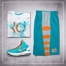 kd easter 5 chs sports on newrelease the kd v easter is now