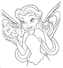 Printables Halloween by Free Coloring Pages Halloween Printable Coloring Pages Kids