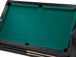 Dlt Pool Table by Fat Cat Pockey 7 U0027 3 In 1 Game Table Walmart Com