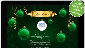 business christmas cards christmas ecards christmas e cards christmas email cards custom