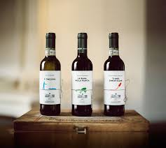 wine bottles genius wine bottles labels with stories to read while