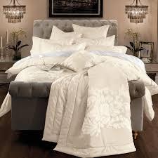 Dorma Bed Linen Discontinued - dorma cream bed linen malmod com for