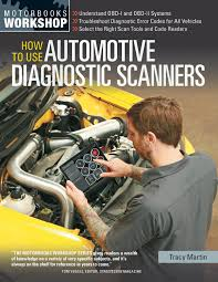 how to use automotive diagnostic scanners 2015 by ireporter issuu