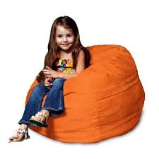 Big Joe Cuddle Bean Bag Chair Best Bean Bag Chair For Kids 2017 Buzzparent