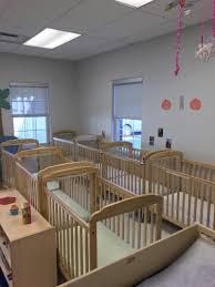 how to choose a daycare u2013 dad on the run u2013 medium