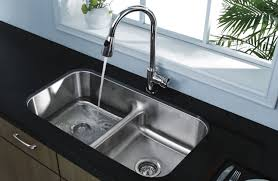 kitchen gorgeous lowes kitchen sink faucets prominent lowes moen full size of kitchen gorgeous lowes kitchen sink faucets prominent lowes moen kitchen sink faucets