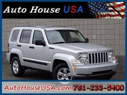 2010 jeep liberty towing capacity best 25 2010 jeep liberty ideas on jeep liberty sport