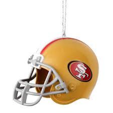 san francisco 49ers ornaments 49ers ornaments