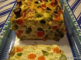 recette de cuisine familiale recette aux légumes la cuisine familiale un plat une