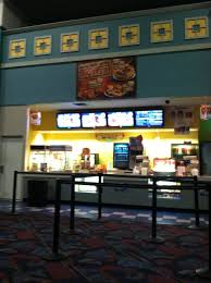 Hyannis Cape Cod Mall - regal cinemas cape cod mall 12 at 793 iyannough rd cape cod mall