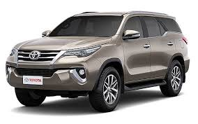 price of toyota cars in india toyota cars models prices toyota cars in india ecardlr