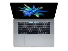 apple deals 2017 top uk sales macworld uk