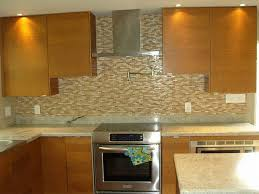 glass tile kitchen backsplash designs glass mosaic tile backsplash