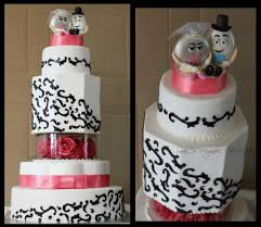 m m cake toppers m m wedding cake cake by h mograbee cakesdecor