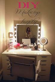 Bathroom Vanity Light Bulbs Bathroom Bathroom Vanity Light Bulbs Design Ideas Top In Design