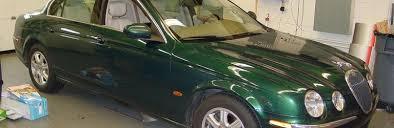 jaguar s type audio u2013 radio speaker subwoofer stereo