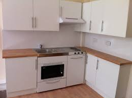 Mini Kitchen Design Kitchen Island Kitchen Island Table With Seating Best Ideas