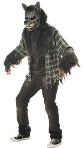 scary costumes for classic horror scary costumes
