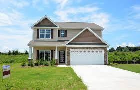 10 principales riesgos de casa prefabricadas segunda mano bbva casas prefabricadas puedo pedir una hipoteca y comprar una