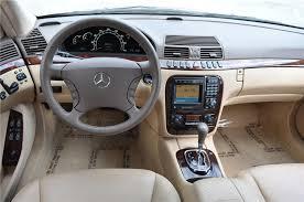 mercedes s500 2003 mercedes 2003 mercedes cl55 amg 19s 20s car and autos