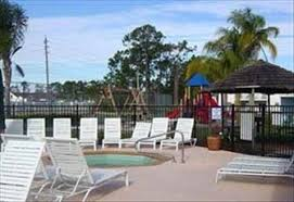 royal palm bay kissimmee fl condos homes and apartments for rent