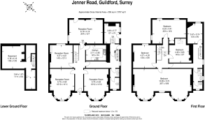 download floor plan of jenner house adhome