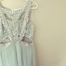 dress prom dress long prom dress sparkly dress bling dress