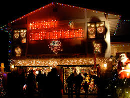 lights of livermore holiday tour christmas light displays archives slow family