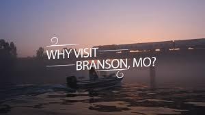 branson tourism center vacation package deals